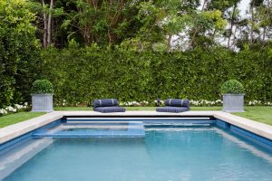 civil construction for Swimming Pool Landscaping