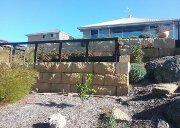 Civil construction central northern beaches