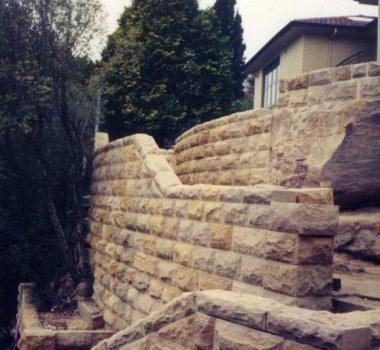 Sandstone6