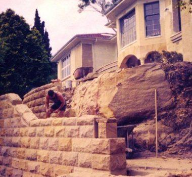 Sandstone8